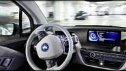 Από την αυτόνομη οδήγηση στο… αυτόνομο drift!!!