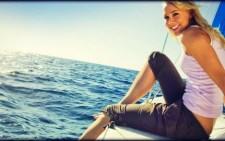 Έχεις yacht; Να και τα 10 νησιά που πρέπει να πας!!!