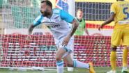Σήκωσε το Κύπελλο Κύπρου ο Παπουλής…