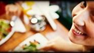 Οι 10 μαγικές τροφές που καίνε το λίπος!