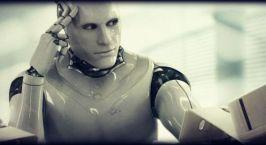 Τα ρομπότ θα μας πάρουν τις δουλειές!!!
