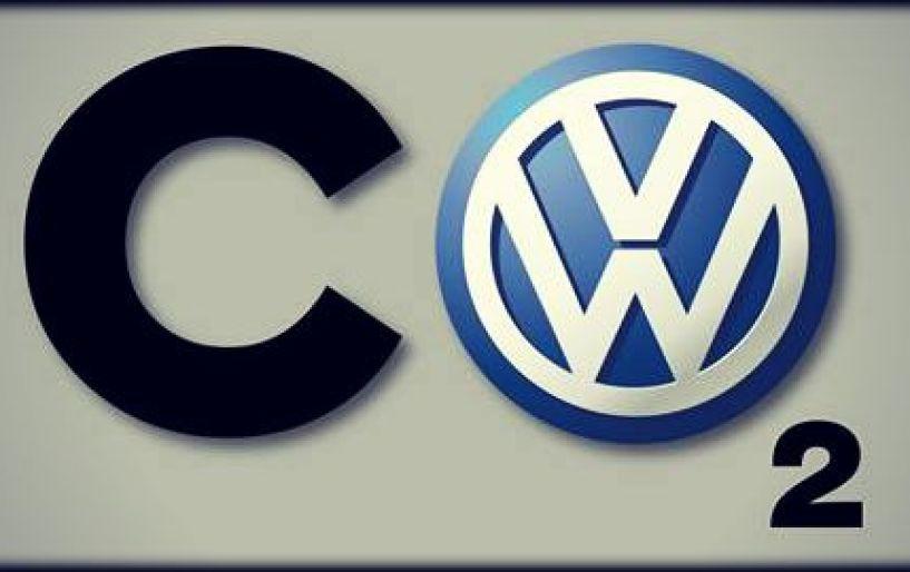 Το σκάνδαλο της VW έχει και άλλες πτυχές;