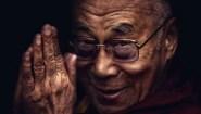 Τα 10 tips του Δαλάι Λάμα