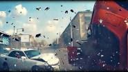 Μια… τυπική μέρα στους δρόμους της Ρωσίας!!!