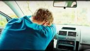 Η παχυσαρκία σε ένα τροχαίο δυστύχημα