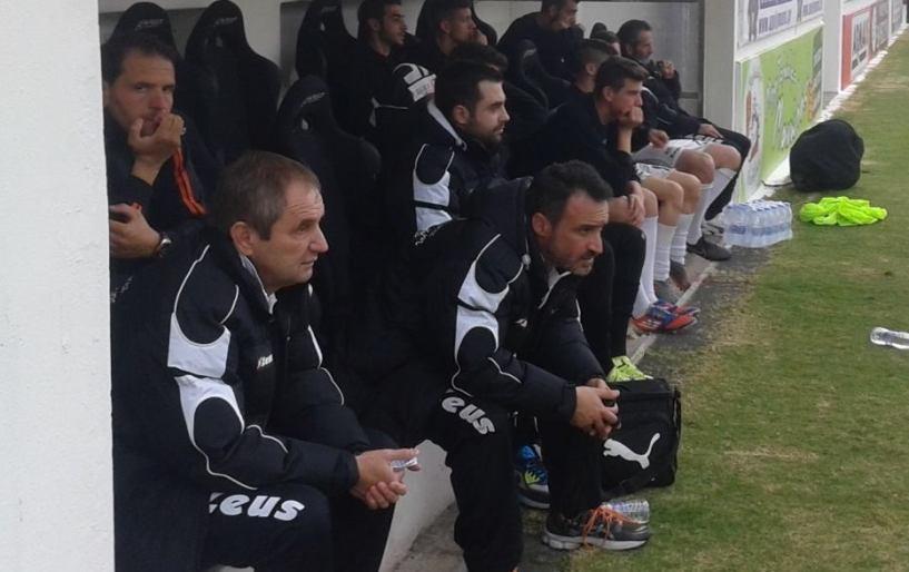 Για τέταρτη χρονιά στον ΠΑΟΚ ο Χρηστάκης