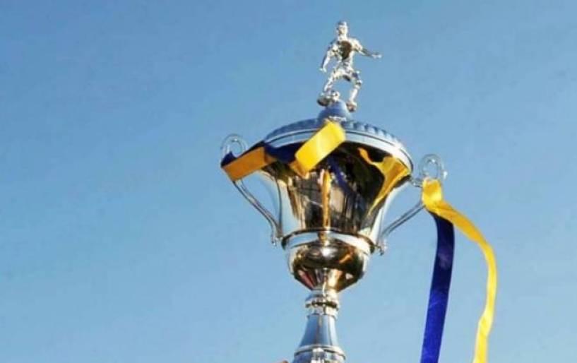 Χωρίς Κρητικό ενδιαφέρον ξεκινάει το Κύπελλο ερασιτεχνών