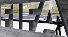 Στην δημοσιότητα η επιστολή της ΕΠΣΗ προς FIFA – UEFA