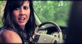 Δείτε το βίντεο και δεν θα στείλετε ξανά sms ενώ οδηγείτε