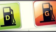 Πλεονεκτήματα των κινητήρων diesel στο αυτοκίνητο