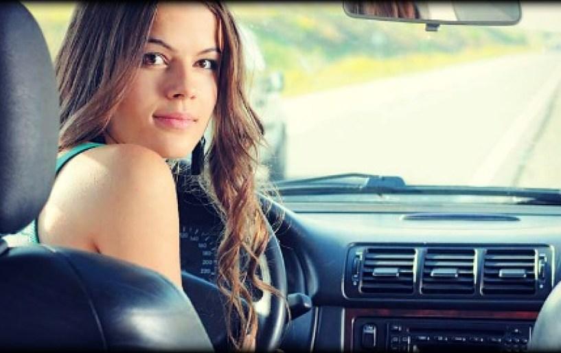 Τι αυτοκίνητο οδηγούν οι… χειρότεροι οδηγοί;