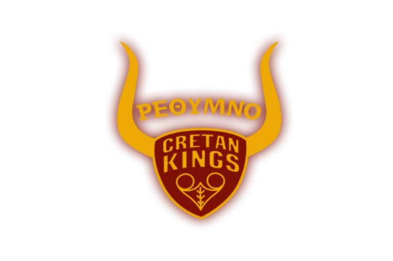 Τα… δύο πρόσωπα του Ρεθύμνου Cretan Kings