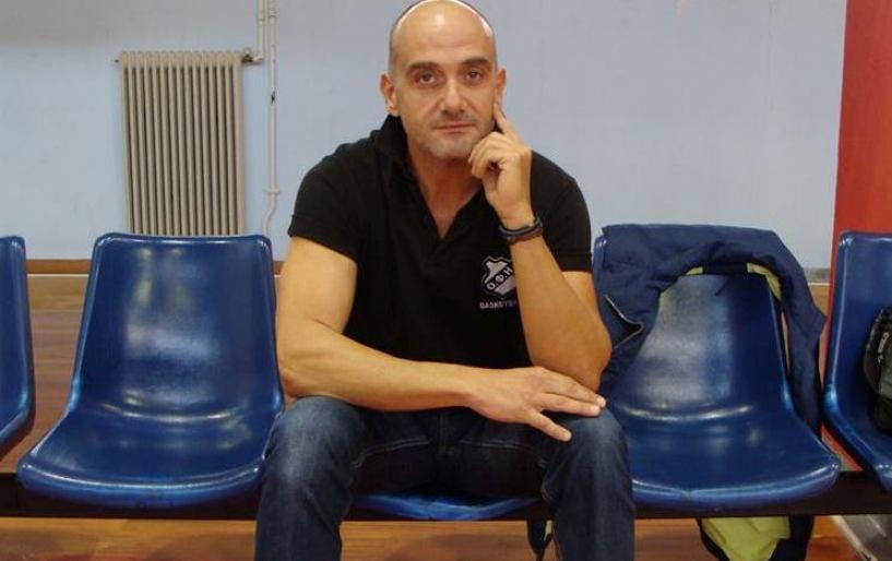 Σφακιανάκης: «Ο ΟΦΗ είναι η ζωή μας»