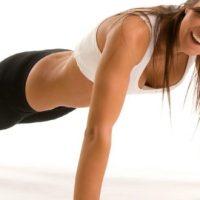 Πόσο κοστίζει η έλλειψη σωματικής άσκησης;