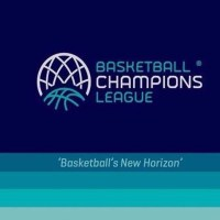Θρίαμβος για το ελληνικό μπάσκετ στο Champions League της FIBA