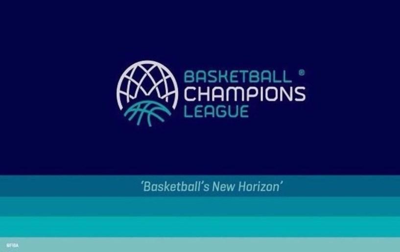 «Αυλαία» στο νεοσύστατο Basketball Champions League της FIBA