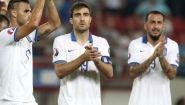 Στην 22η θέση στην «εξαγωγή» παικτών η Ελλάδα
