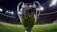 5η στροφή στο Champions League