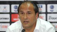 Πρέλεβιτς: «Η ομάδα μπορεί να μην υπάρχει»