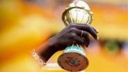 Ξεκινάει το 31o Κύπελλο Εθνών Αφρικής