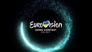 Eurovision 2017: Οι fans βγάζουν τα φαβορί