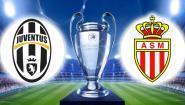 Το πρώτο εισιτήριο για τον τελικό του Champions League