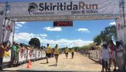 Το «Skiritida Run» καλωσορίζει για 2η σερί χρονιά την Stoiximan