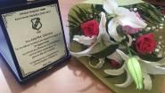 Η ξεχωριστή τιμή στον Ξενάκη…(video)