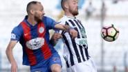 Το video της 31ης αγωνιστικής της Stoiximan.gr Football League