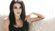 Μαρία Σολωμού: «Το να λες την αλήθεια έχει ένα τίμημα»