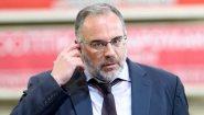 Ο Σκουρτόπουλος προπονητής του Φάρου-ΓΣΛ 2017