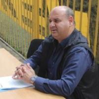 Βρέντζος: «Αποχωρώ οριστικά και αμετάκλητα»