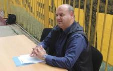 Βρέντζος:«Πρέπει να είμαστε πολύ προσεκτικοί»