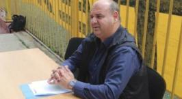 Ο Γιώργος Βρέντζος θέλει να αγοράσει τον Εργοτέλη!