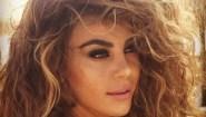 Ειρήνη Παπαδοπούλου: «Είναι πιο έντονη η επικοινωνία με το κοινό»