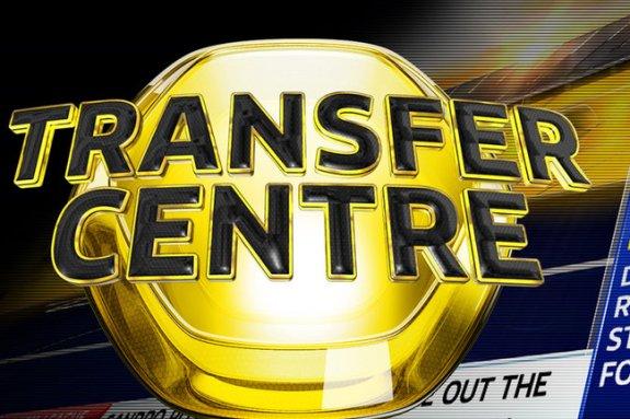 LIVE μεταγραφές από το athleticradio.gr: TransferSummer 2020