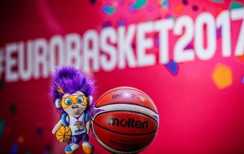 Θέλει να μπει με το δεξί στο «40ο» Ευρωμπάσκετ η Εθνική μας