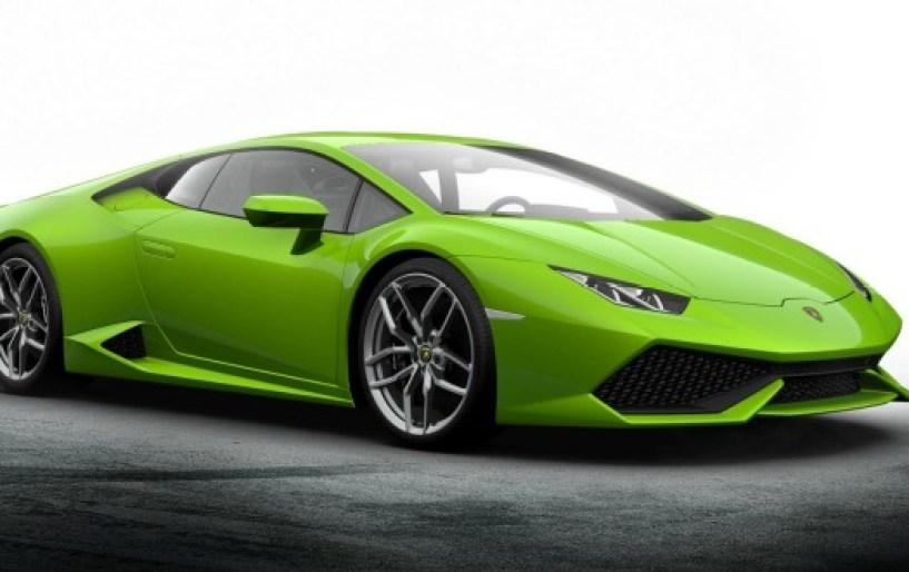 Πράσινο: το χρώμα του μέλλοντος!!!
