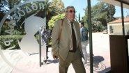 Ψαρόπουλος: «Ο καταρτισμός έγινε με βάση γεωγραφικά κριτήρια»