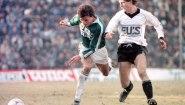 Σαν Σήμερα: Το πρώτο ευρωπαϊκό ματς στην ιστορία του ΟΦΗ