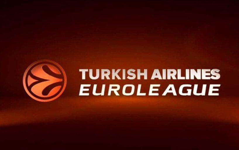 Η Ευρωλίγκα απάντησε στην FIBA