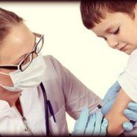 Συναγερμός στο ΚΕΕΛΠΝΟ για επιδημία ιλαράς