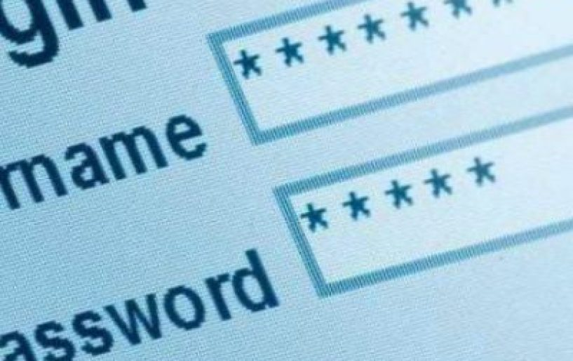 Αυτά είναι τα 25 χειρότερα passwords του κόσμου!!!