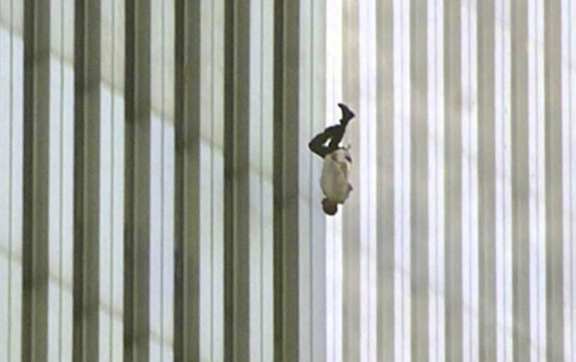 Η 11η Σεπτεμβρίου και τα ερωτηματικά της  [Photos,Videos]