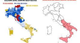 Ιταλία: Όπως Ευρωπαϊκή Ένωση