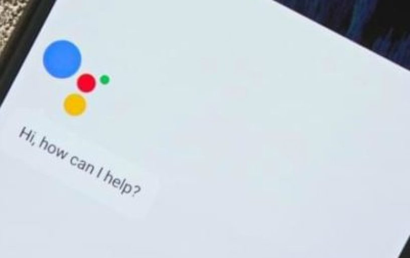 Η τεχνητή νοημοσύνη της Google είναι… 6 χρονών!!!