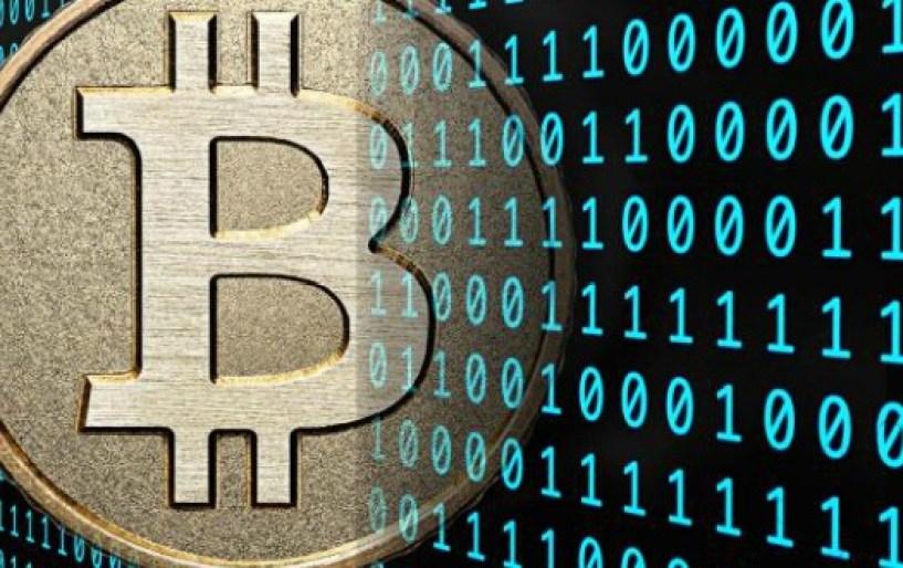 Το ΔΝΤ ετοιμάζει το δικό του… bitcoin!!!
