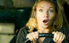 Οι 10 πιο… παράλογοι νόμοι οδικής κυκλοφορίας στον κόσμο!!!