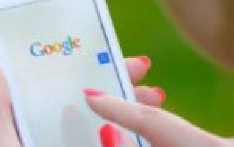 Τέρμα η δωρεάν ανάγνωση άρθρων μέσω Google;