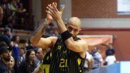 Βασιλόπουλος: «Η Εθνική είναι κάτι που είχα πάντα στο μυαλό μου»